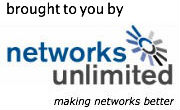 Networks Unlimited